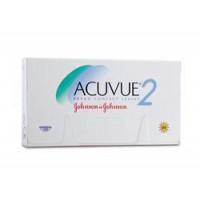 Acuvue 2 (6 stk.)