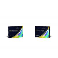 Air Optix Colors (2. stk)