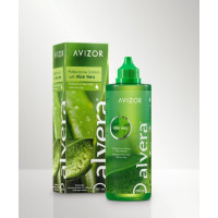 Alevera Multipurpose Solution 350ml.