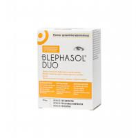 Blephasol Duo (100 ml.)