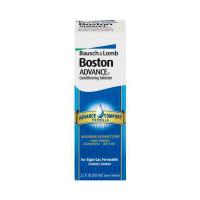 Boston Conditioning Solution