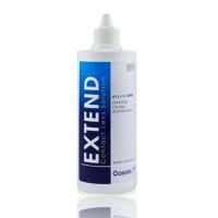 Extend 355 ml