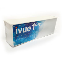 Ivue (30 stk.)