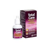 Total Care rensemiddel (30ml)