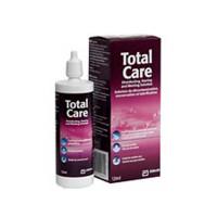 Total Care Desinficerende opbevaringsvæske (120 ml)
